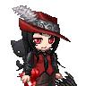 Zeenah's avatar