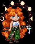Torment_Desires's avatar