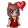 jennyjay49's avatar