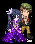 KazuneWolfwood's avatar