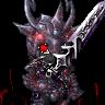 Kexder's avatar