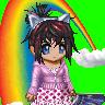 broken_love_help's avatar