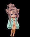 thumbaelina's avatar