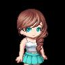 xWintry_Kissesx's avatar