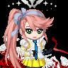 girliekeyblade's avatar