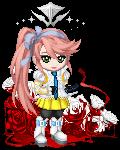 empressarcanaa's avatar