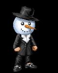 mysteriousjorge's avatar