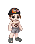 Acanthus's avatar