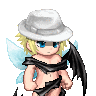 simonlovespie's avatar