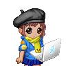 Lyn_Minmay11's avatar