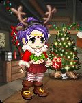 neko trin's avatar