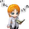 Z3Nkitten's avatar