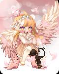 Dariin's avatar