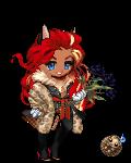 Belladona beso's avatar