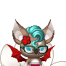 Ancestral Ossuary's avatar