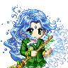 tinkerbell_8905's avatar