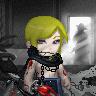 kurama_sauske's avatar