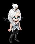 Doomify's avatar