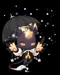 Raen Xeiral's avatar