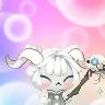 korotaku's avatar