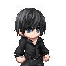 Ikuto91's avatar