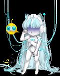 Sailor Chibi Moon Crystal