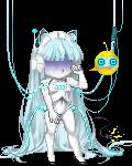 Sailor Mini Moon Crystal's avatar
