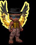 bronx-david's avatar