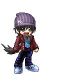 steve625's avatar