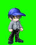 Lunacharsky's avatar