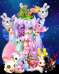 PBSC mulette's avatar