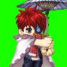 oO Kakashi Hatake Oo's avatar