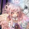 Lyudmila96bg's avatar