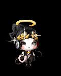 Eridessa's avatar