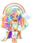 MinJung's avatar