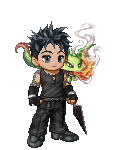 MistaDeejay's avatar