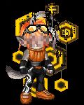ngaurhoth1's avatar