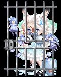 Azurea-san