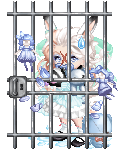 Azurea_Rise
