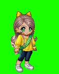 dazzlarCT's avatar