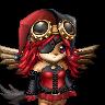 Sonaniaro's avatar