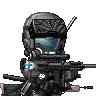 Dullahan Alpha's avatar