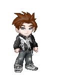 bounty50's avatar