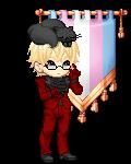 Mattykips's avatar