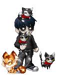xX_Sticky_Waffles_Xx's avatar
