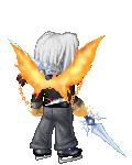 SephiroMini's avatar