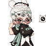 renjunn's avatar