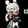 Baby Tyr's avatar
