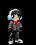 phyjery202's avatar