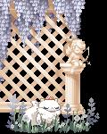 gothgirllexi's avatar